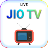Live Jio TV  HD Channel Guide 1.1