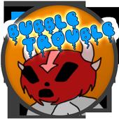 Bubble Trouble (with Survival) 3.01