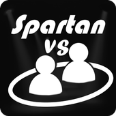 Spartan 2.2