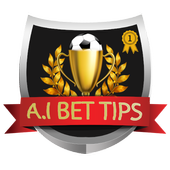 Betting Tips - A.I