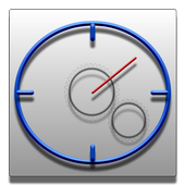 Chronomet timer and stopwatch 1.3.0