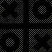 XO 1.0