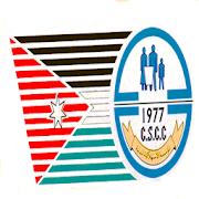 المؤسسة الاستهلاكية المدنية 1.3.0