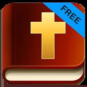 Daily BibleSalem New MediaBooks & Reference