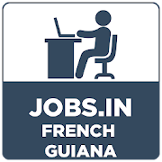 French Guiana Jobs - Job Search v2.0