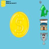 Money Maker 1.0