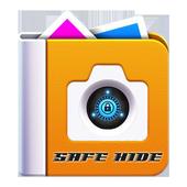 Safe Hide 4.2