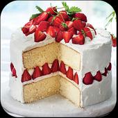 join.konbrand.Cake 1.5
