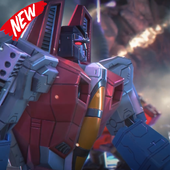 Tips Transformers: Earth Wars New 1.0