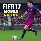 Guide FIFA Mobile 17 New 1.0