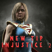 Guide Injustice 2 New 1.1