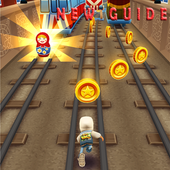 Tips Subway Surfers New 1.0