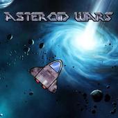 Asteroid Wars 1.03