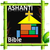 Ashanti Bible 4