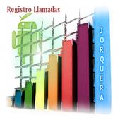 Registro Llamadas 3 3.2