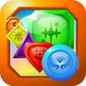 Emblem Crush 1.3.0