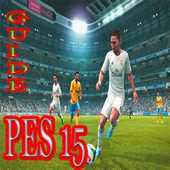 GUIDE PES 15 2.02