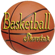 jos.rom.basket.android icon
