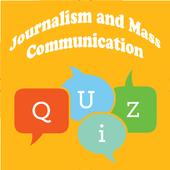 Journalism and Mass Communication Quiz 1.0