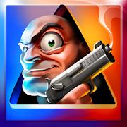 Doodle Mafia 1.0.11