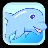 Dolphin Dash - FREE -AandG., IncAction