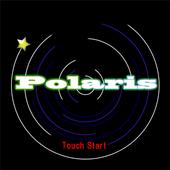 Polaris 1.02