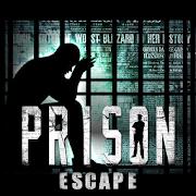脱出ゲーム PRISON -監獄からの脱出- 1.0.2