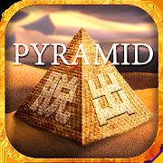 脱出ゲーム ピラミッドからの脱出 1.0.4