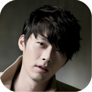 Hyun Bin Live Wallpaper2 1.0.0