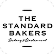 THE STANDARD BAKERS 公式アプリ 1.0