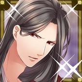 Love Legend of Sengoku 1.5.2