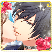 Once Upon a Fairy Love Tale 1.5.2