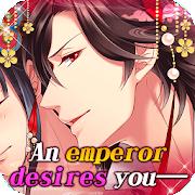 Oriental Bride of the Emperor 1.6.1