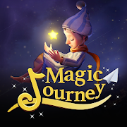Magic JourneyーA Musical Adventure 1.1.2
