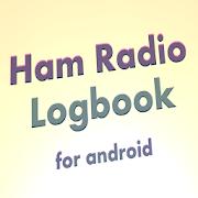 Ham Radio Logbook 1.0.0