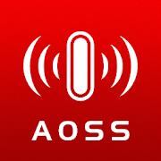 AOSSBUFFALO INC.Tools