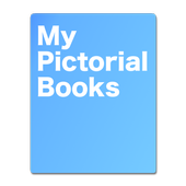 My Pictorial Books 3.4