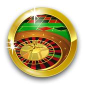 jp.butterflycorp.android.casinotown.roulette icon