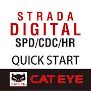 StradaD TWL-EN 1.3