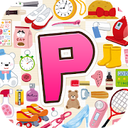 Jigsaw Puzzle Game -PITTANKO- 1.0.8