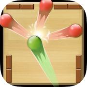 striker – Dropping balls – 1.0.3
