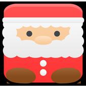 Santa Crash! 1.0.1