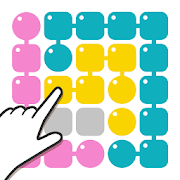 Link the Puzzles 1.0.7