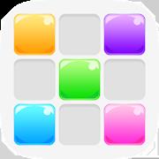 一筆書き ぷるるん - 無料脳トレ パズル 大人の頭脳ゲーム 1.3.6