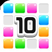 10ぷる - 大人の脳トレ 頭が良くなる パズル ゲーム 1.0.7