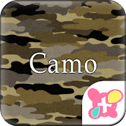 Fashion Wallpaper Camo 1.0.2