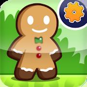 Gingerbread Dash! 1.9
