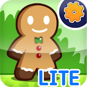 Gingerbread Dash! LITE 1.9