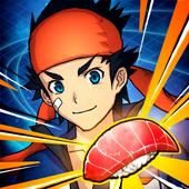 宇宙の寿司【3DアクションRPG】 1.0.7