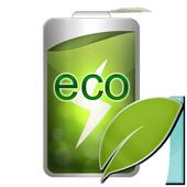 Saving Battery-Battery Energy